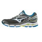 mizuno wave inspire 6 mens - Mizuno Wave Inspire 13 Men's Running Shoes J1GC174402 A 17G