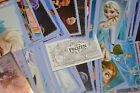 Panini (2013) Disney Frozen 1st Album Sticker Collection - Choose Loose Stickers