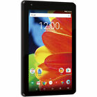 RCA RCT6873W42 Voyager 7  16GB Tablet Android 6.0 (Marshmallow)