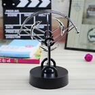 Special Desktop Toy Perpetual Motion Birthday Gift Office Home Decoration
