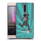 HEAD CASE DESIGNS EXTREME SPORTS SOFT GEL CASE FOR LENOVO PHAB2 PRO