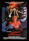 A NIGHTMARE ON ELM STREET (ROBERT ENGLUND) 01 GLOSSY FILM POSTER PHOTO PRINTS