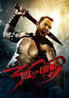 300 (RISE OF AN EMPIRE) 09 GLOSSY FILM POSTER PHOTO PRINTS