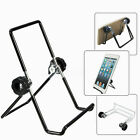 Portable Foldable Adjustable Desktop Stand Holder For iPad Air 7''~10'' Tablet