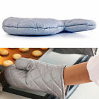 1/5/10 Pcs Heat Resistant Gloves Kitchen Pot Holders Cooking Oven Mitts Gripping