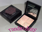 Givenchy LE PRISME Visage Blooming-Face Powder-LE-NEW-RARE-Available 2 Palettes