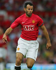 RYAN GIGGS 11 (MANCHESTER UNITED) MUGS AND PHOTO PRINTS