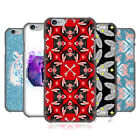 OFFICIAL CHOBOPOP ANIMALS BACK CASE FOR APPLE iPHONE PHONES