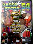 SEALED NEW INT'L DANCEHALLL QUEEN COMPETITION DVD, VOL.3, VOL 4, Reggae Dance
