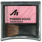 Manhattan Powder Rouge ***Farbauswahl***