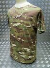 100% Cotton Military Spec T-Shirts Various Colours and Camo's - XS - XXL - NEW