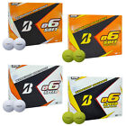 Bridgestone E6 Golf Balls 2017 - Select Your Style & Color