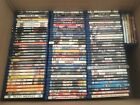 BLU-RAY MOVIES LOT! (#2) YOU PICK HOW MANY FROM 100 + Titles ( I - R ) !!! $4.0 USD