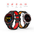 Bluetooth Android Wear Adept Watch Music Player Pedometer For iPhone Samsung IOS
