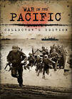 War in the Pacific (DVD, 2011, 2-Disc Set)