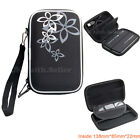 "EVA Hard Case Pouch For 2.5"" WD Elements SE Portable Hard Drive HDD"
