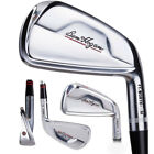 2016 Ben Hogan Fort Worth hi Utility Iron NEW