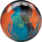 DV8 Hitman Bowling Ball