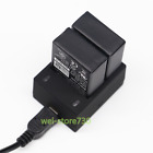 Genuine Original Gopro AHDBT-302 Battery charger For Gopro HD Hero3 Hero3