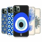 HEAD CASE DESIGNS EVIL EYE HARD BACK CASE FOR APPLE iPHONE PHONES