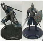 New Dark Soul Faraam Knight/Artorias The Abysswalker PVC Figure 3D Statues Gift