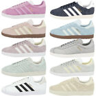 Adidas Gazelle Women Retro Schuhe Damen Originals Sneaker Flux Smith Superstar
