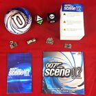 Scene It 007 Edition DVD Board Game Replacement Parts Pieces Token $7.99 USD on eBay