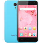 HOMTOM HT3 Pro 5* 4G Smatphone Android 5.1 Quad Core 2GB 16GB Unlocked Hotsale