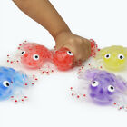 Funny Cute Squishy Ball Anti Stress Squeeze Frog Ball Stress Relief Ball Toy on eBay