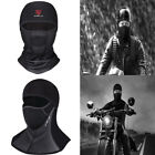 Wheel Up Winter Bike NeckH Hat Scarf Waterproof Face Mask Sport Cycling Mask