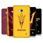 OFFICIAL ARIZONA STATE UNIVERSITY ASU SOFT GEL CASE FOR NOKIA PHONES 1