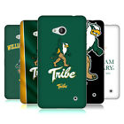 OFFICIAL COLLEGE OF WILLIAM AND MARY SOFT GEL CASE FOR NOKIA PHONES 1