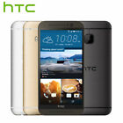 """Htc One M9 5.0"""" 4g Android Unlocked Smartphone 3gb+32gb 20mp Octa-core Cellphone"""