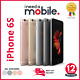 Apple iPhone 6S - Unlocked - All Colours - 12 MONTH WARRANTY picture