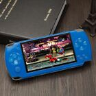 8GB 4.3  32 Bit Built-In 10000 Game Portable Handheld Video Game Console Player