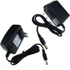 100-240V AC to DC 3V-24V 0.6A 1A 2A 3A US Plug Adapter Power Supply s727