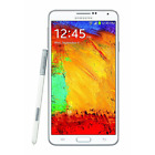 Samsung Galaxy Note 3 SM-N900V 32GB Verizon GSM /Unlocked Android Smartphone