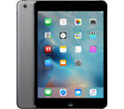 Apple iPad Mini 1st 2nd 3rd 4th Generation Wi-Fi Tablet | All GB Storage Sizes