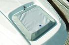 Quality Blue Performance Deck Hatch Cover, Boat Yacht Motor Home