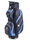 Motocaddy *Seconds* Lite Series Cart Bag 2016 *Slight Imperfection*