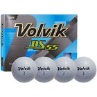 2017 Volvik Golf Balls - Selet Your Style & Color