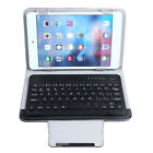 Leather Bluetooth 3.0 Keyboard stand Case For 7* 8* 7.9* ipad mini LG Tablet