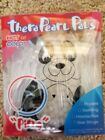 TheraPearl Pals Children Non Toxic Reusable Animal Shaped Hot Cold Therapy