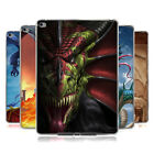 amazon ipad 2 cases - OFFICIAL TOM WOOD DRAGONS 2 SOFT GEL CASE FOR APPLE SAMSUNG TABLETS