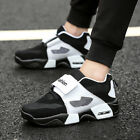 Spring Men's Sports Casual Lazy Shoes Students Increased Breathable Shoes Y581