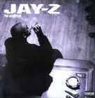 Jay Z - Blue Print [Vinyl New]