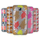 pink rio phone - OFFICIAL CAT COQUILLETTE PATTERNS 5 SOFT GEL CASE FOR HUAWEI PHONES 2