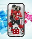 Chicago Blackhawks Patrick Kane For Samsung Galaxy S6 S6 edge S7 S7 edge Case $9.99 USD on eBay