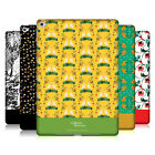 latest ipad price in india - OFFICIAL BRITISH MUSEUM INDIA HARD BACK CASE FOR APPLE iPAD
