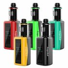 Genuine Kanger Tech IKEN 5100 mAh 230 W Tank 4 ml TFT Color Display AKD Kit